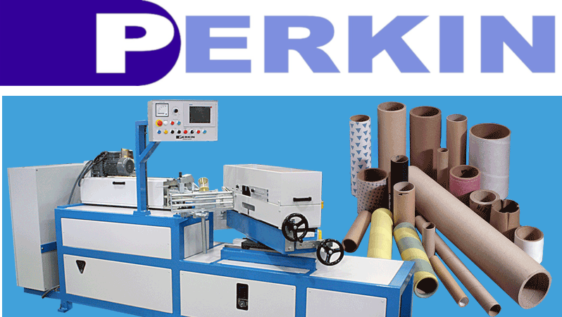 C Perkin Limited