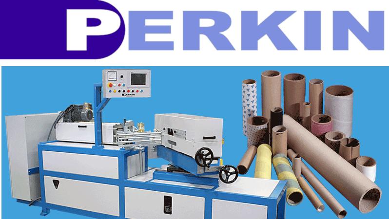 C Perkin Limited
